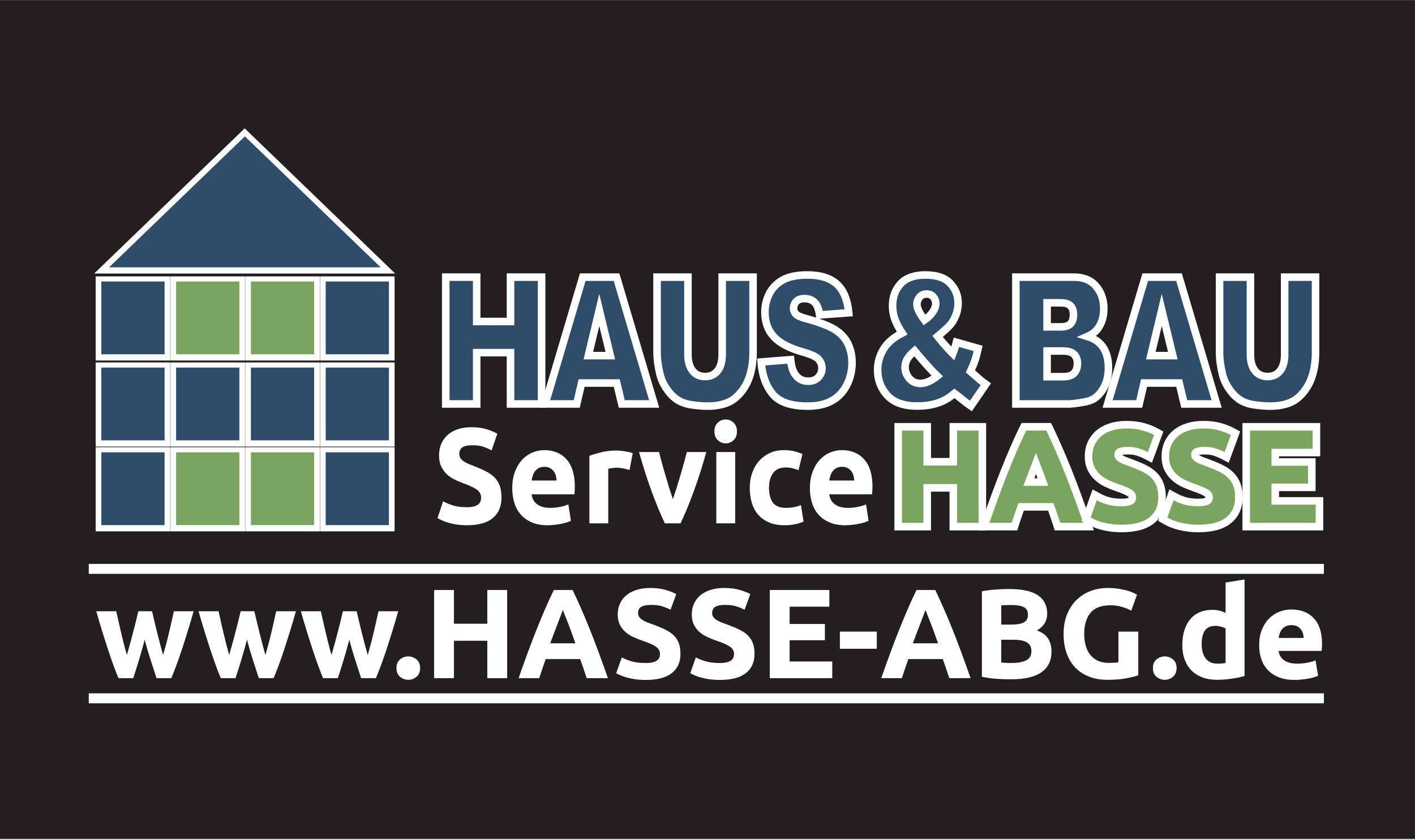 Haus  & Bauservice